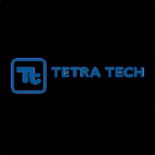 Tetra Tech 500.png