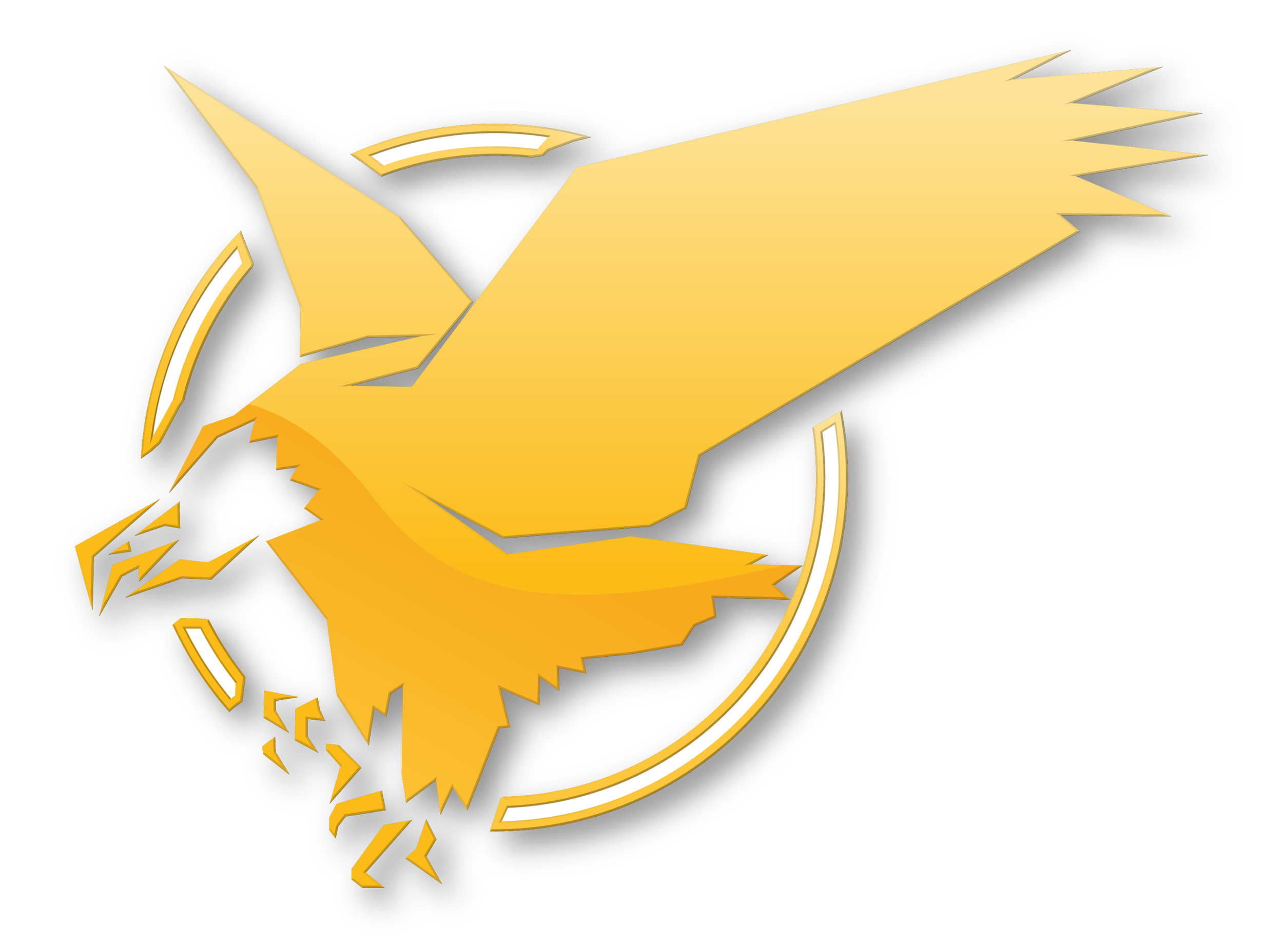 TeamEagle-Logo-White2018.png