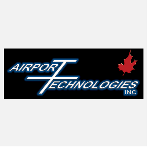 Airport Technologies Inc. F2 500x500.png