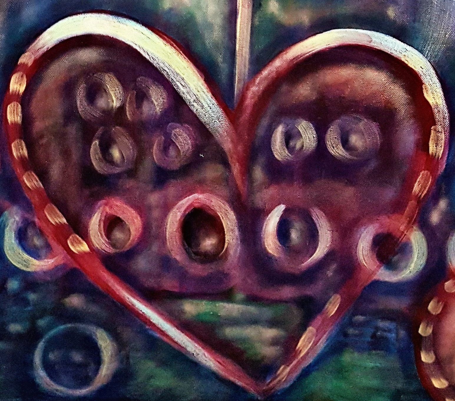 cosmic heart.jpg