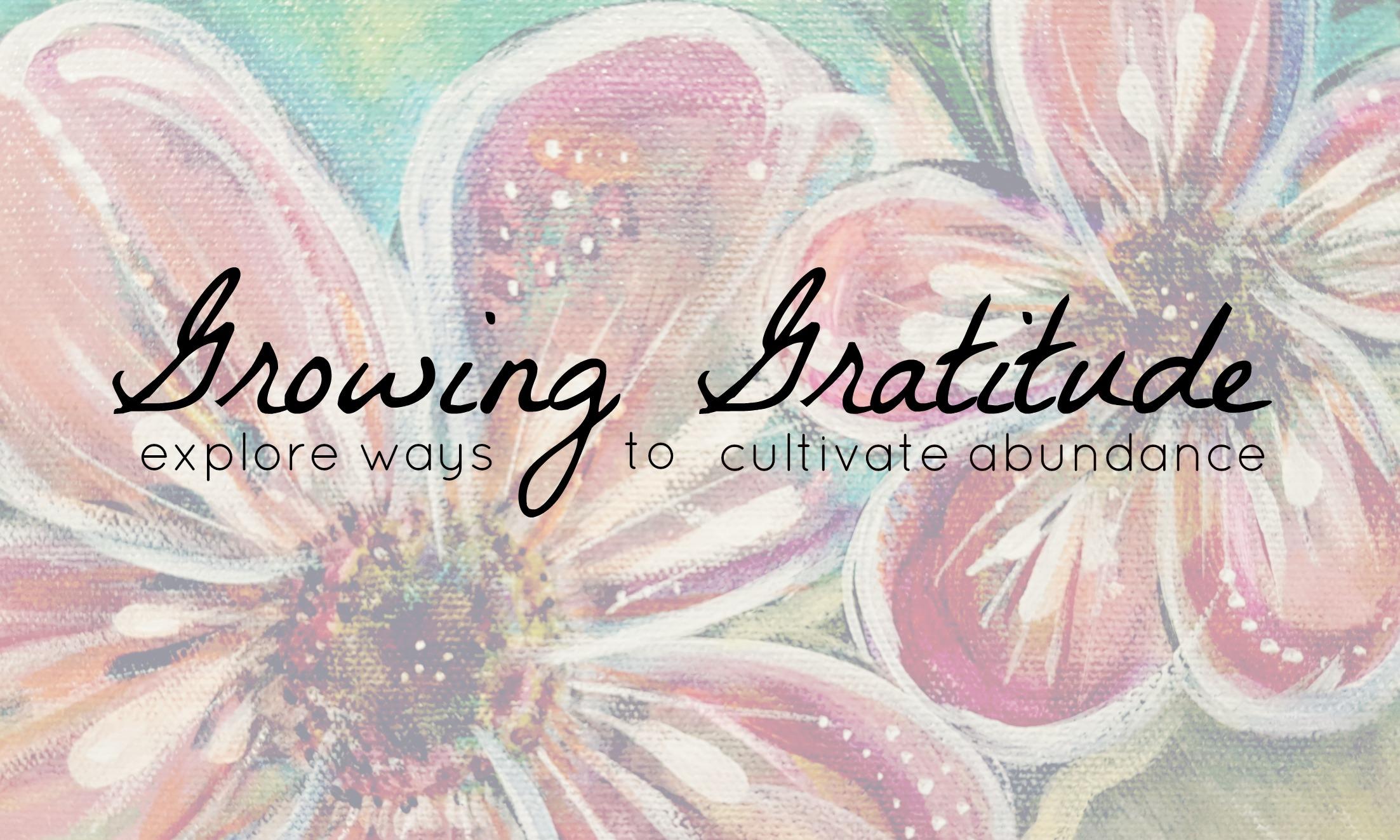 growing gratitude logo.jpg