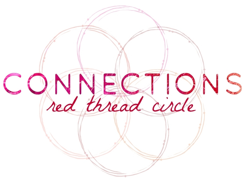 Connection Red Thread Logo.jpg