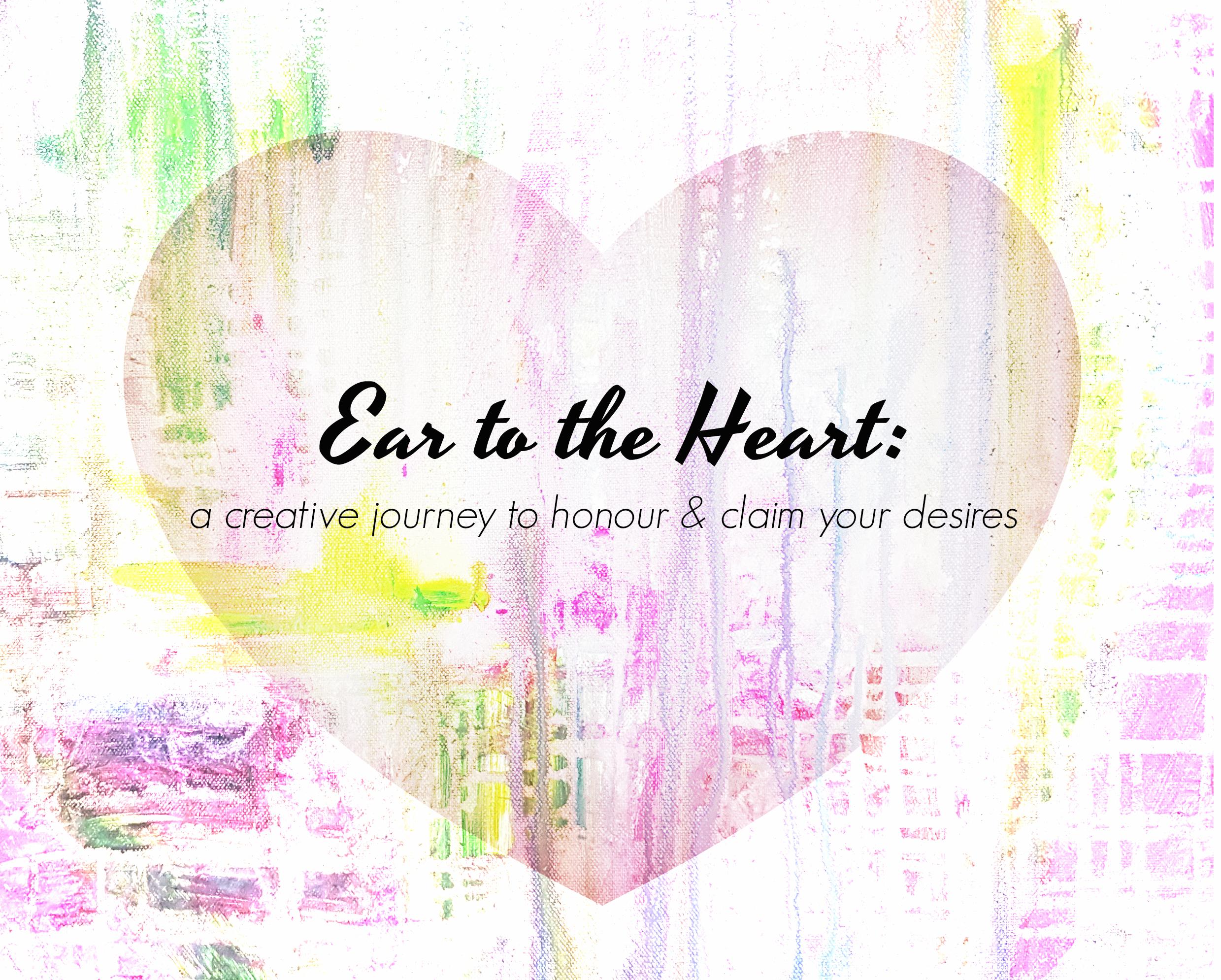 Ear to the Heart.jpg