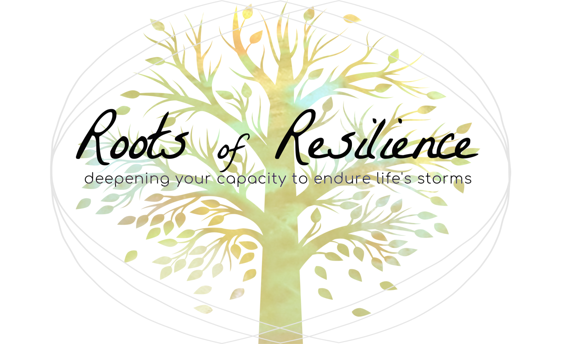 roots of resilience logoLG.png