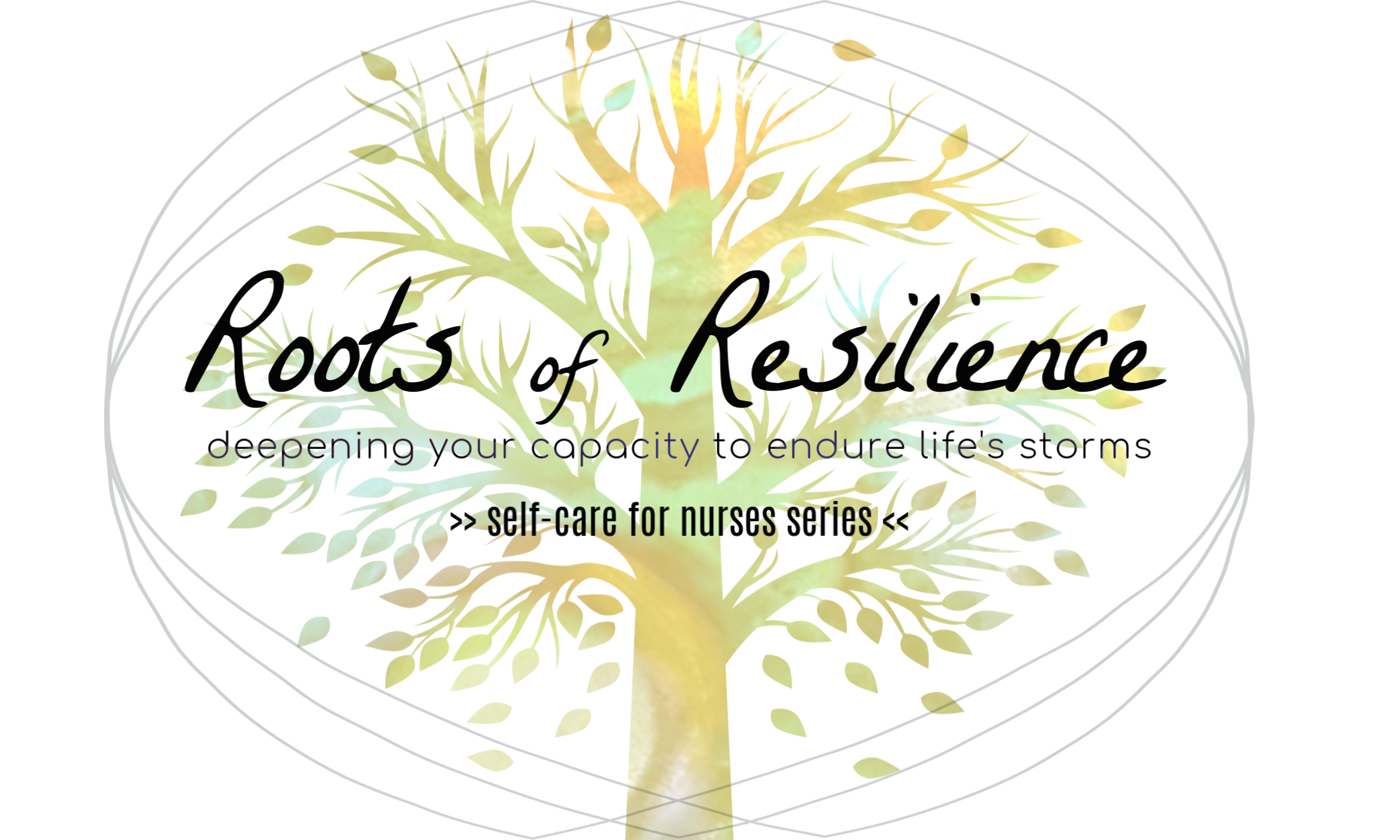 roots of resilience logoNURSE_LG.png