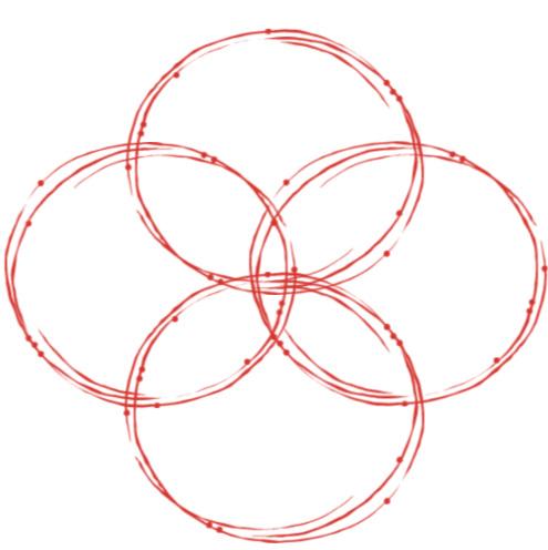 connection+circles.jpg