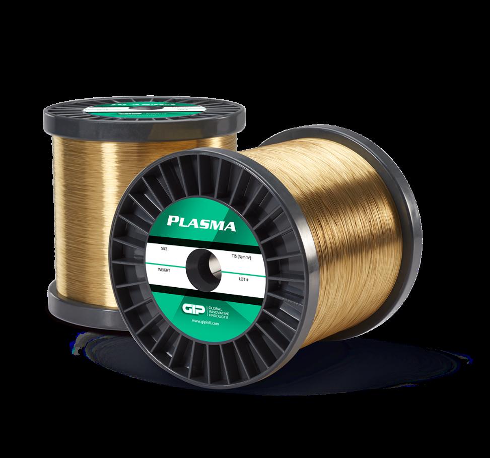 Dual Plasma Spool.png