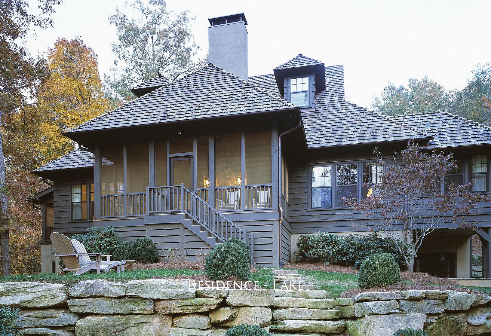Residence Lake.jpg