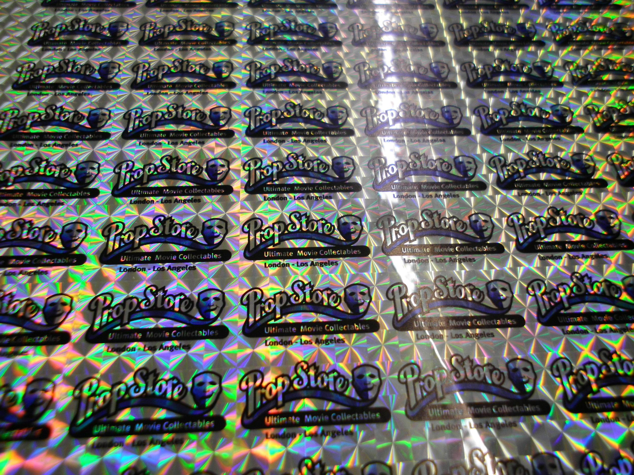 Colins Camera 003.jpg