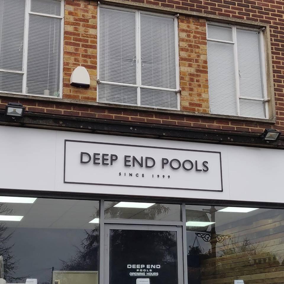 deep end pools.jpg