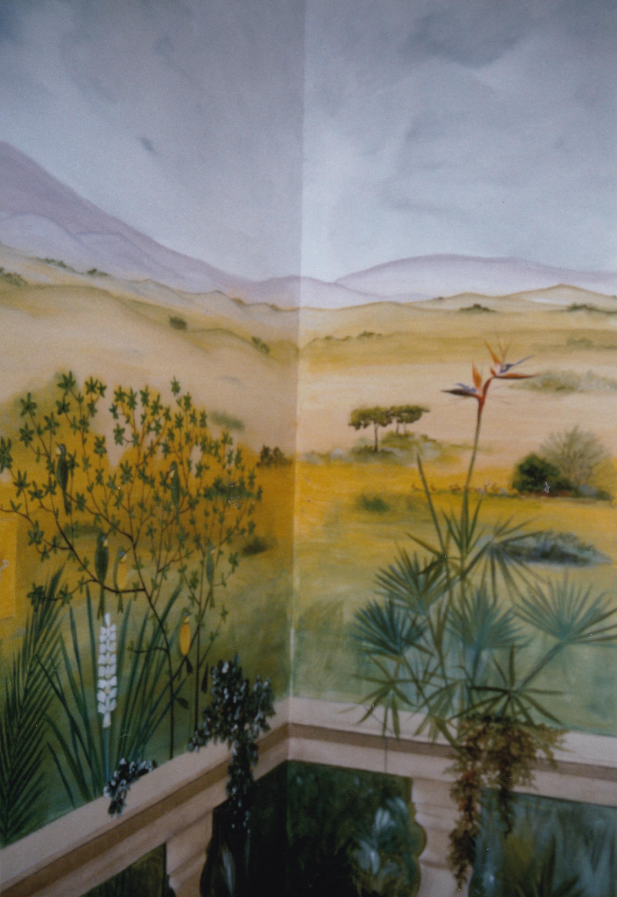 Kalorama Mural 1.jpg
