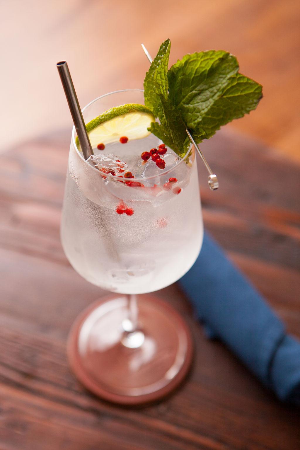 Gin tonic.jpg