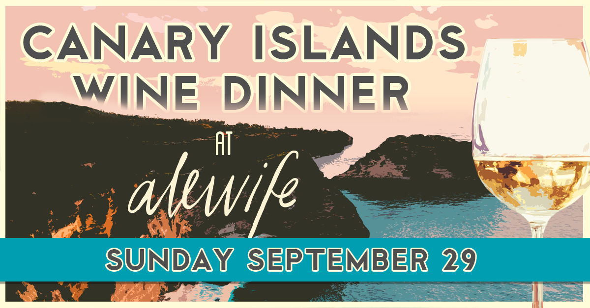 canary-islands-dinner-horiz.png