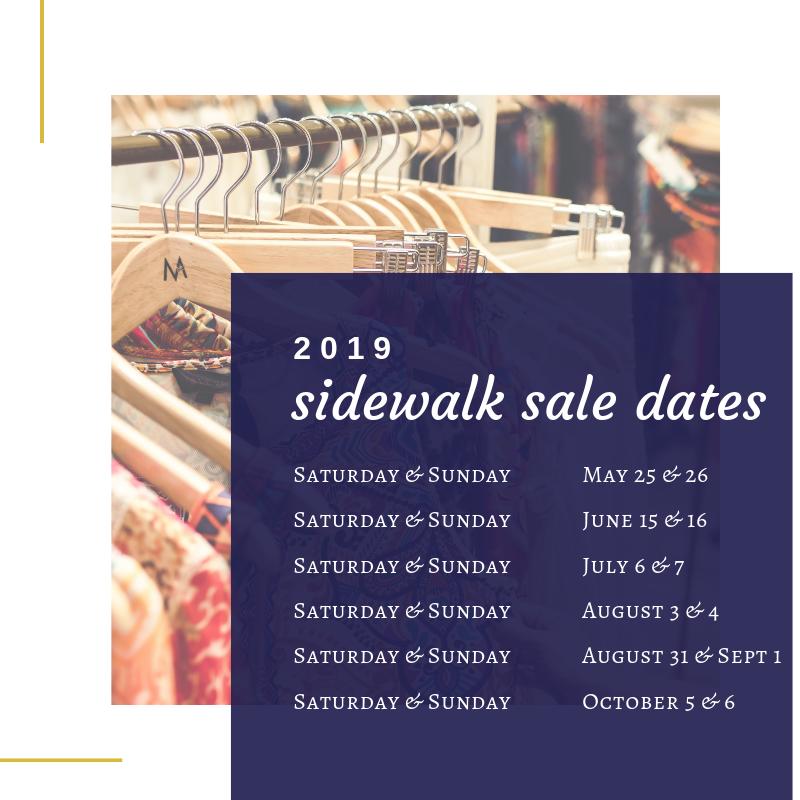 sidewalksale.png
