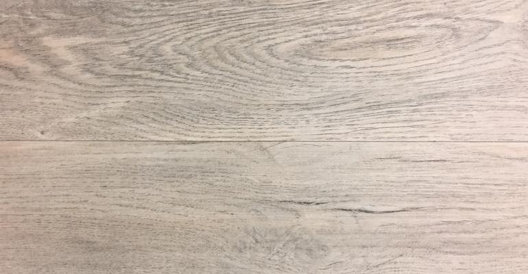 Prairie Sand