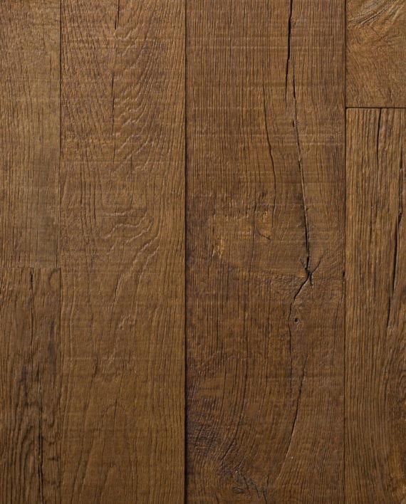 Renaissance Engineered Reclaimed French oak
