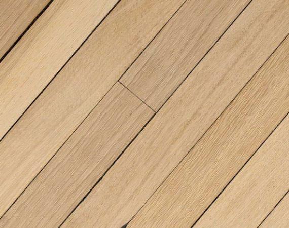 American Prime Grade Strip Oak