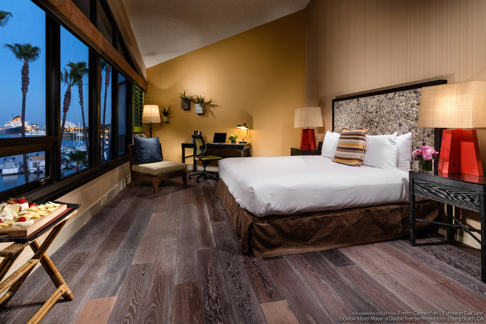 Hotel-Maya-Long-Beach-CA-Lyon-European-White-Oak-Flooring-1.jpg