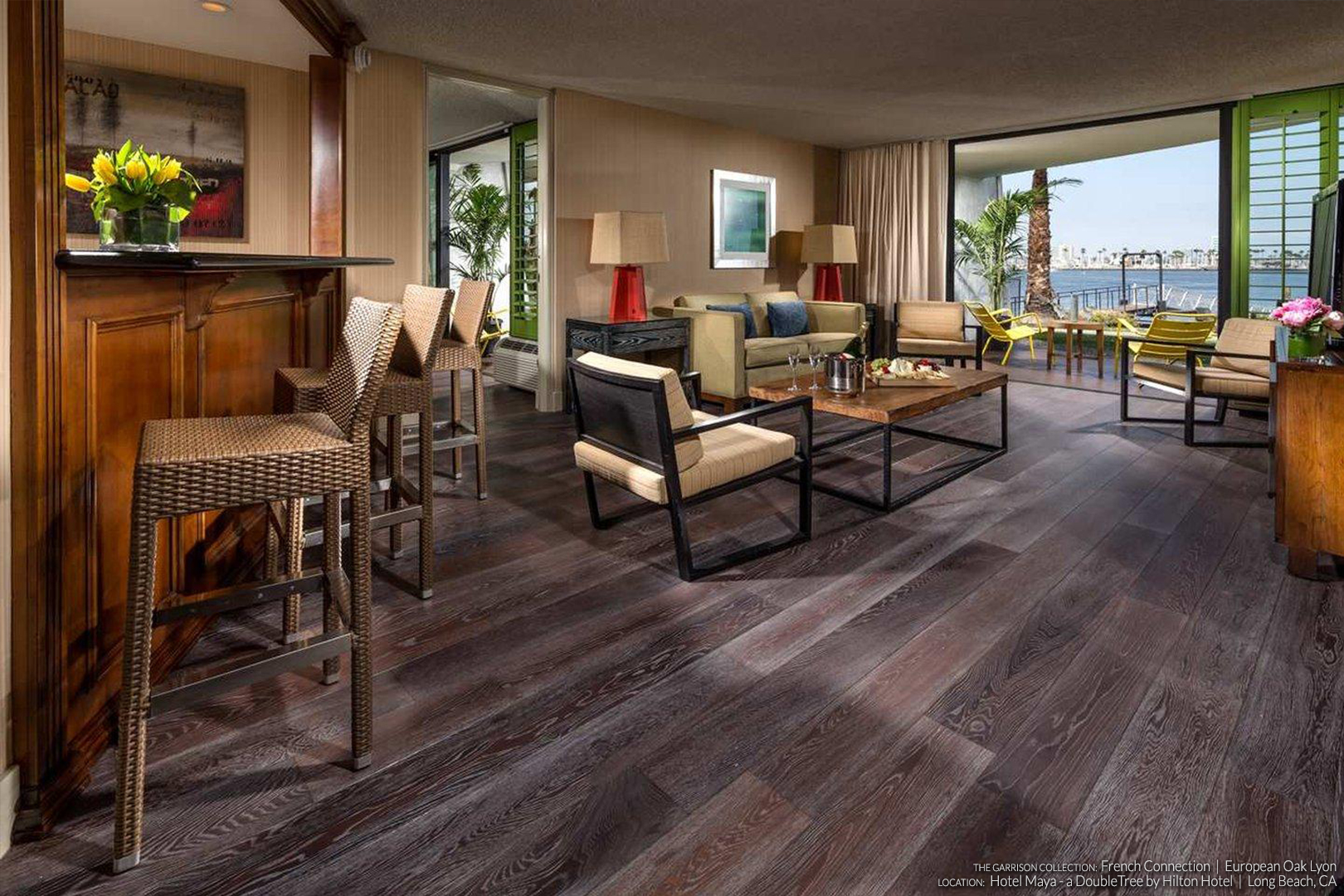 Hotel-Maya-Long-Beach-CA-Lyon-European-White-Oak-Flooring-3.jpg