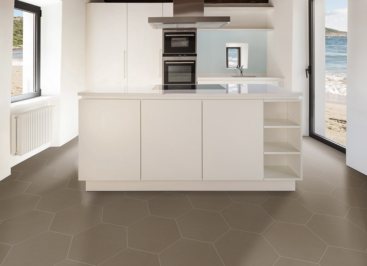 DAL_BeeHive_RES_06_Taupe.jpg