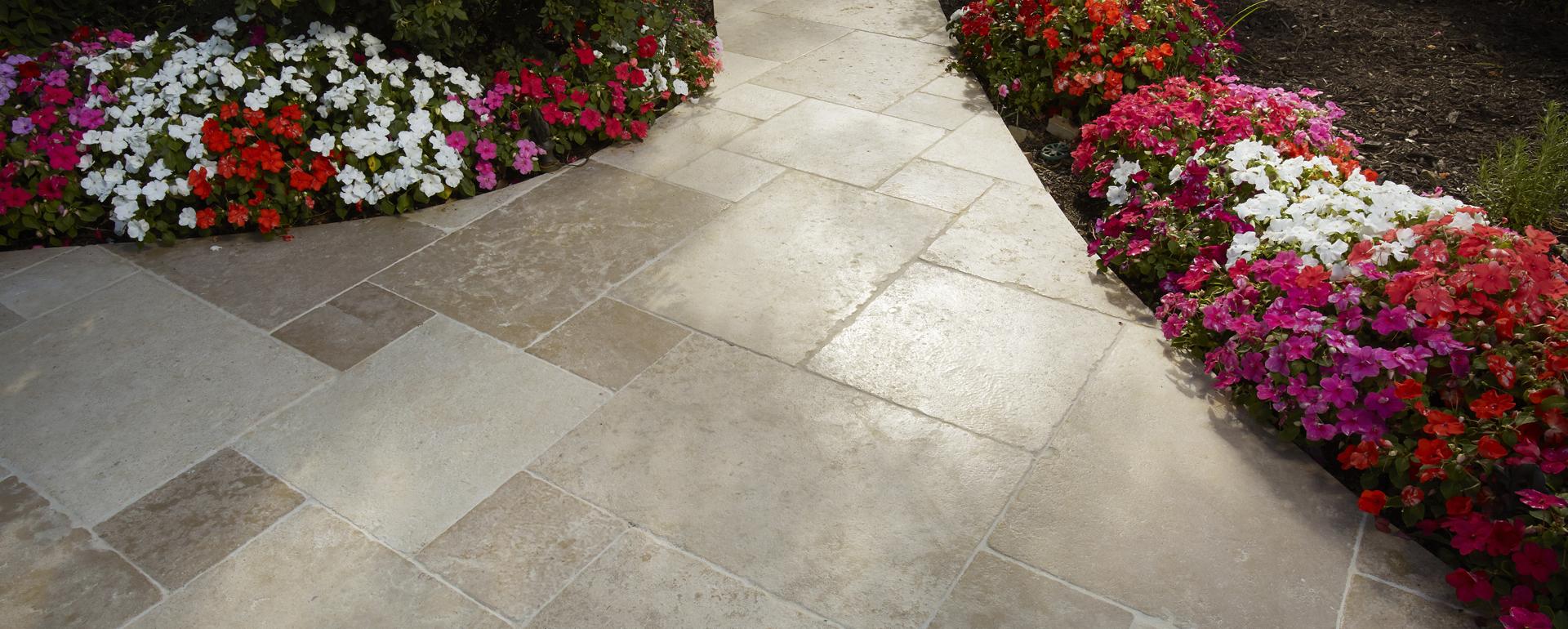 limestone-massangis-aged-romain-pattern-install-hero3.jpg