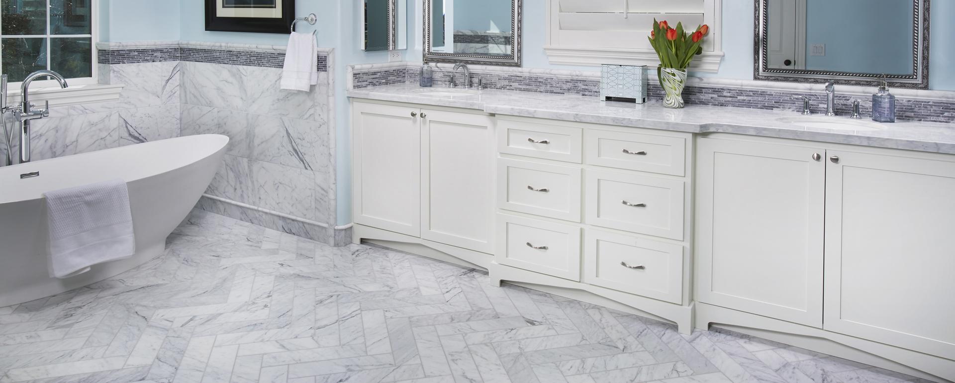 marble-bianco-venatino-install-hero2.jpg