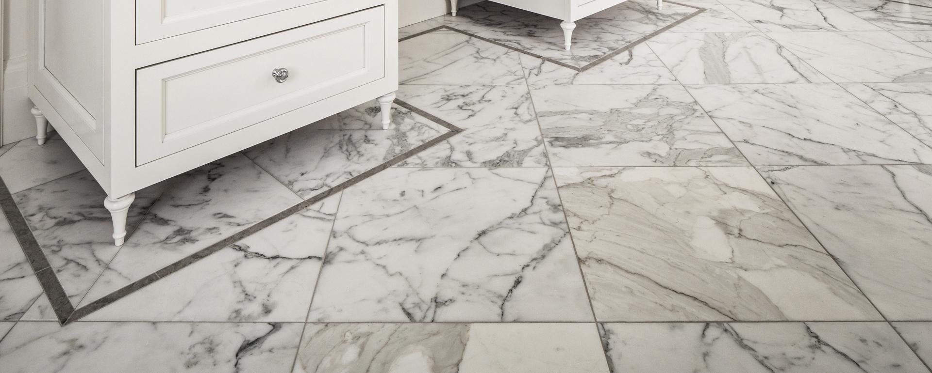 marble-calacatta-gold-install-hero3.jpg