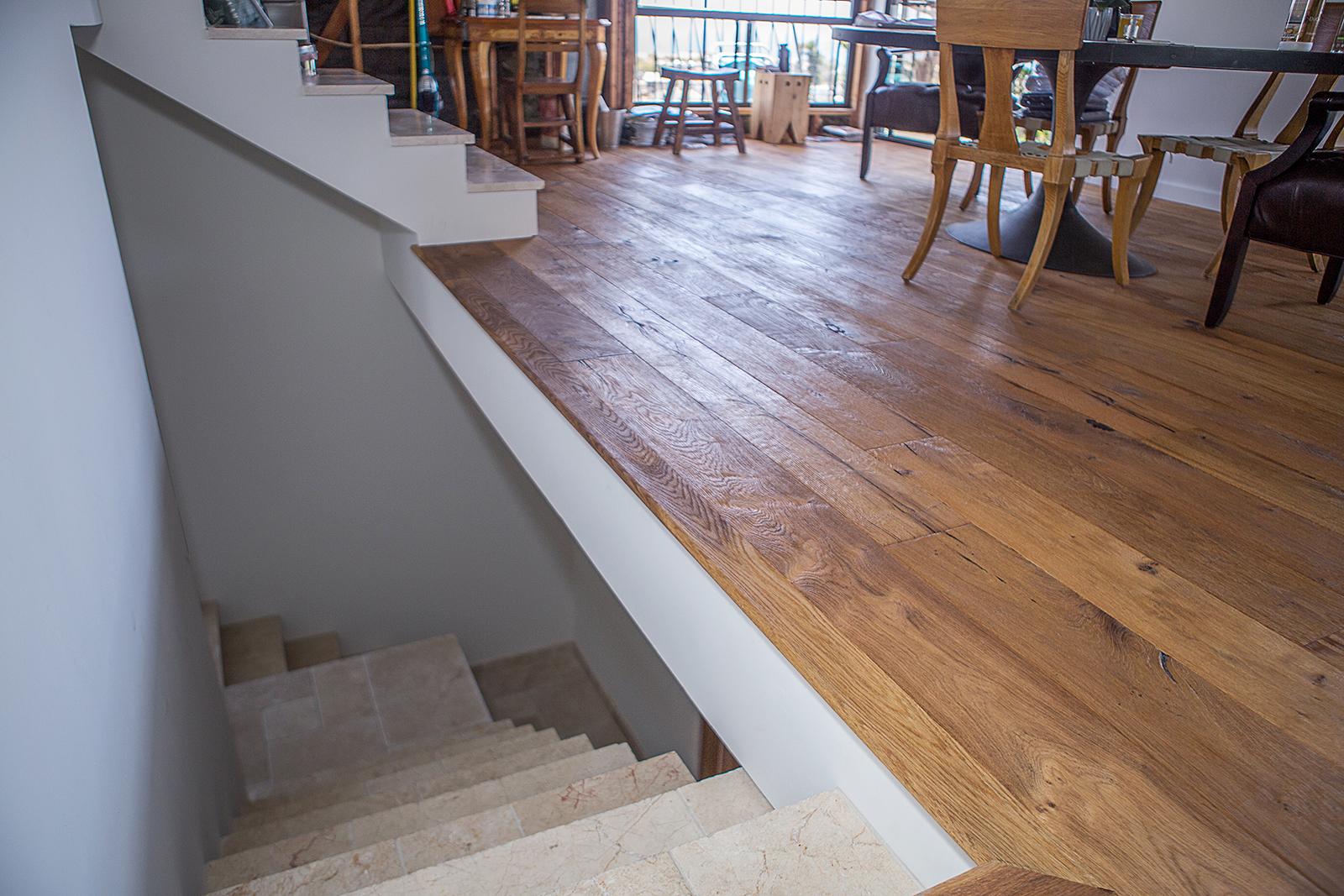 floorandstairs.jpg