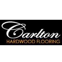 carlton-hardwood-30.jpg