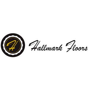 Hallmark+Floors+logo.jpg
