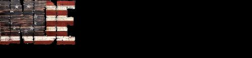 independence-hardwood-logo-large-R2.png