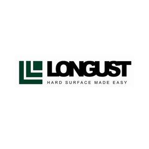 Longust-Flooring.jpg