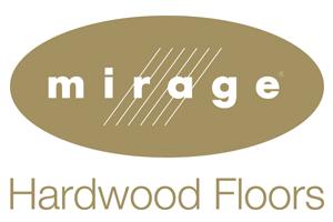 mirage.png