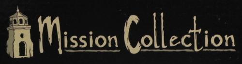 mission_collection_hardwood_flooring_logo.png