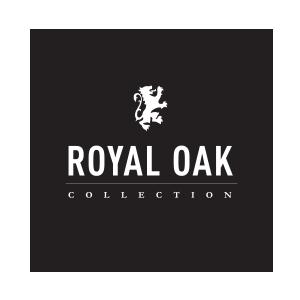 -royal-oak.png