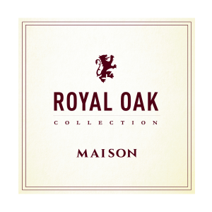 royal-oak-maison.png