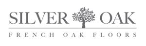 silver-oak.jpg