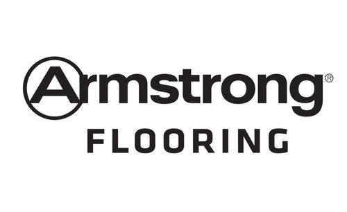 Armstrong_logo.jpg