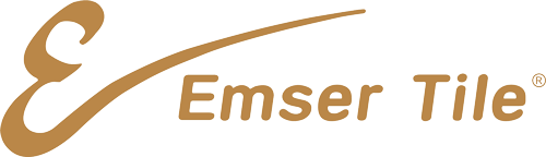 emser-tile-logo.png