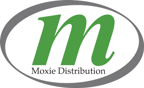 moxie-logo.png