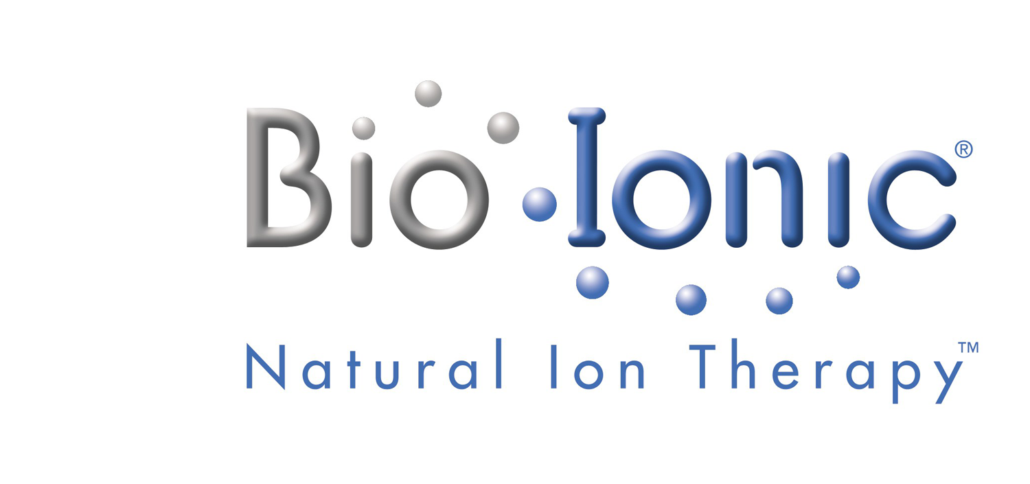 Hair Unique: Bio-Ionic Natural Ion Therapy products