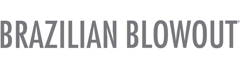 logo-blowout.jpg