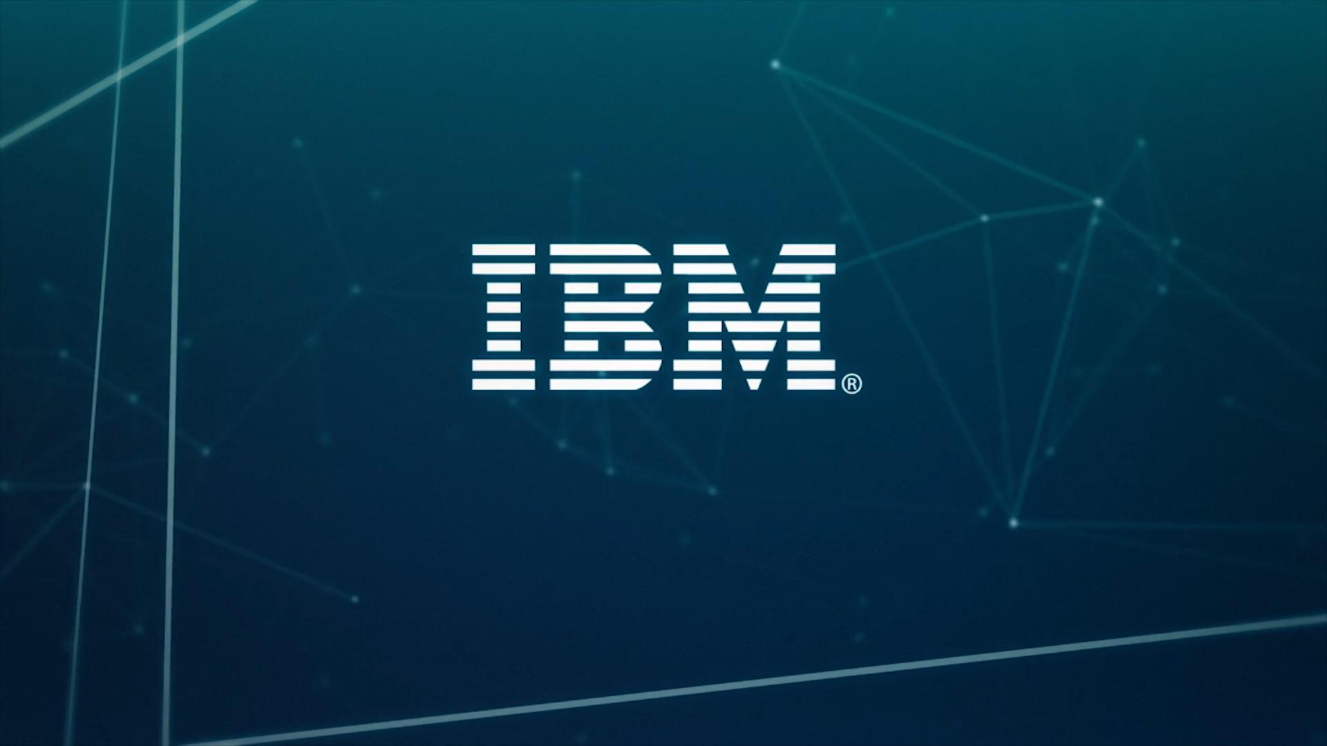 NICESHOES_IBM_BIGDATA285945634 (0-01-42-19).jpg