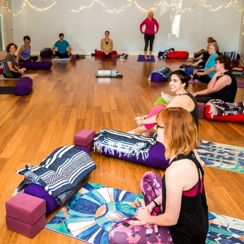 blue ridge yoga-farragut-tennessee-yoga-teacher-training.jpeg