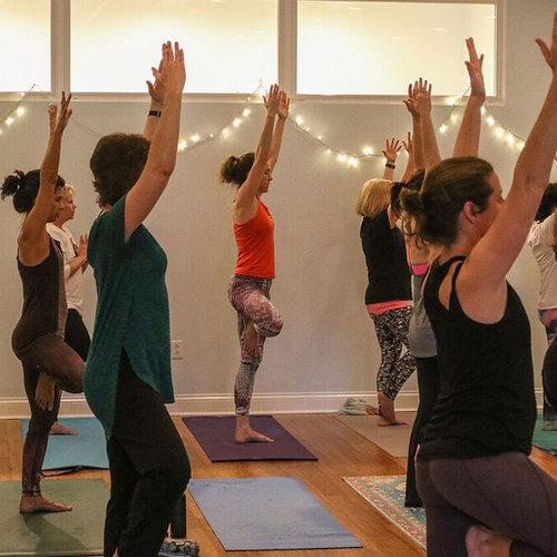 blue ridge yoga-knoxville-health-happiness-healing.jpg