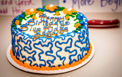 blue ridge yoga anniversary.jpg