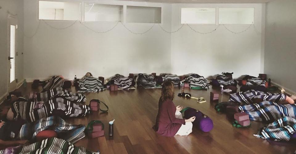 restorative yoga at Blue Ridge Yoga.jpg