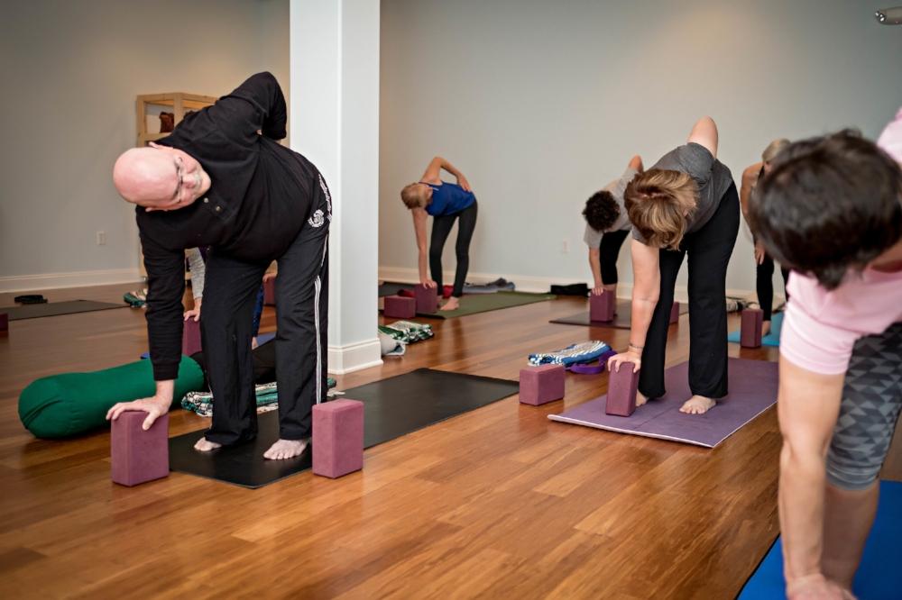 blue-ridge-yoga-yoga for beginners