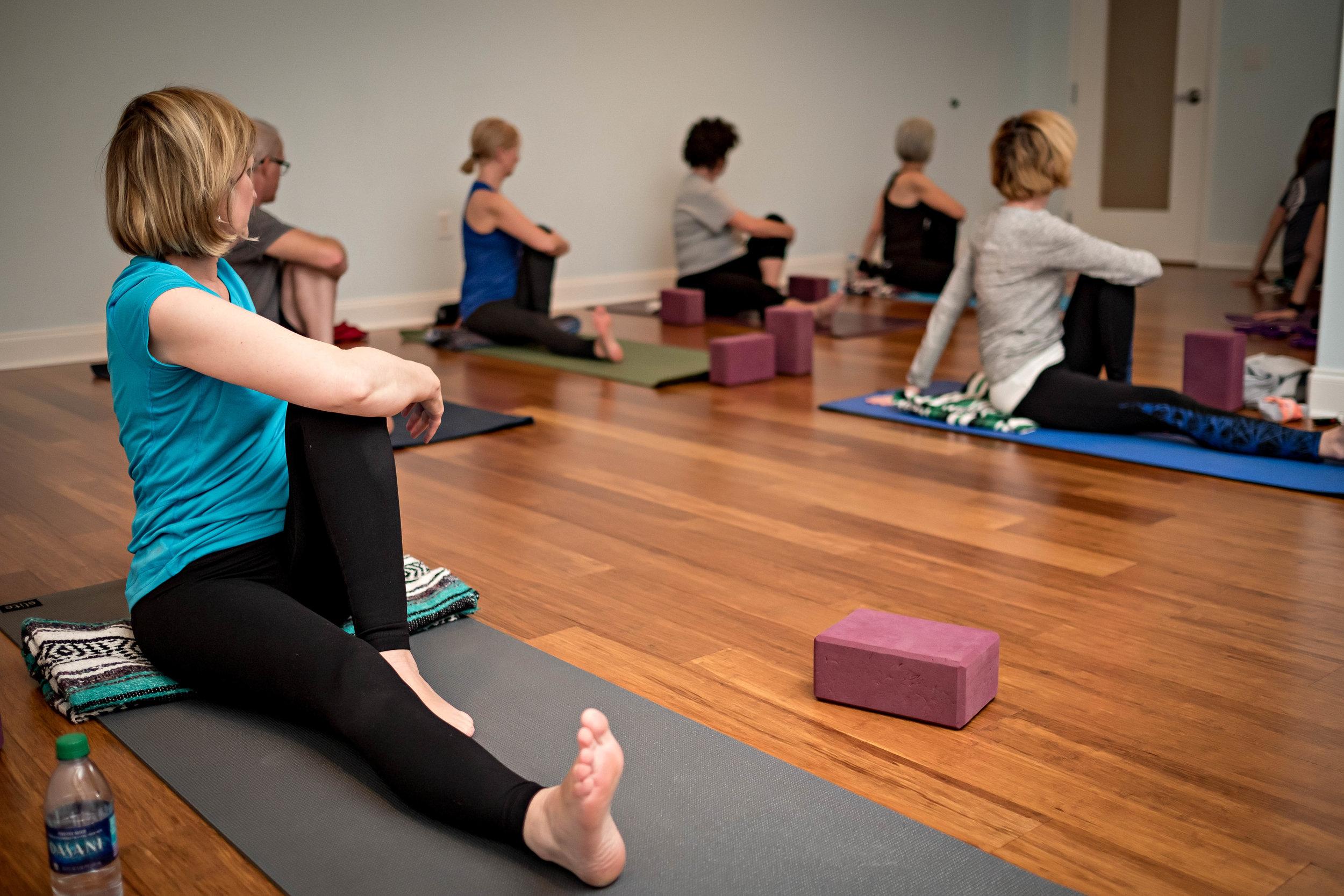 blue-ridge-yoga- corporate -wellness