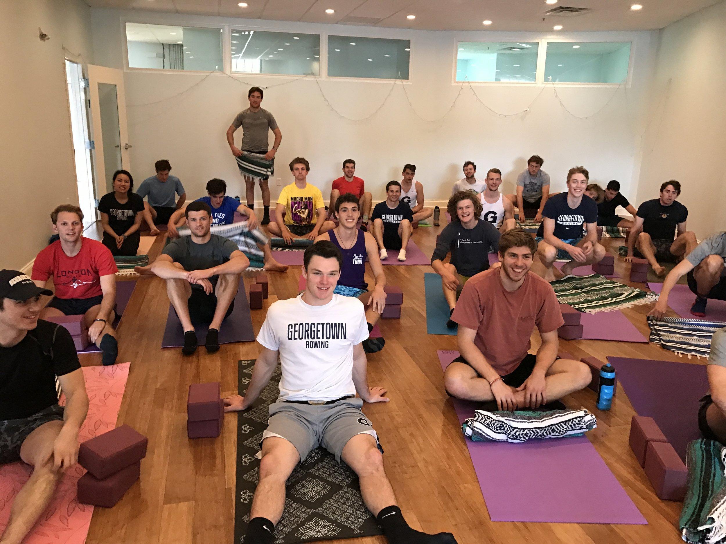 blue-ridge-yoga-yoga-for-athletes